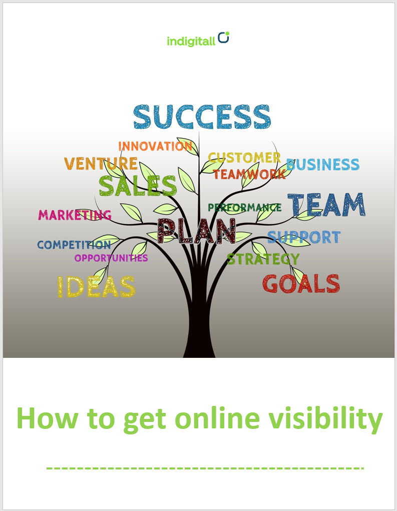 image_English_Ebook_How to get online visibility