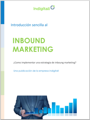 image_Inbound Marketing en 10 pasos